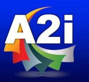 www.a2itv.com