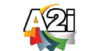 A2iTV