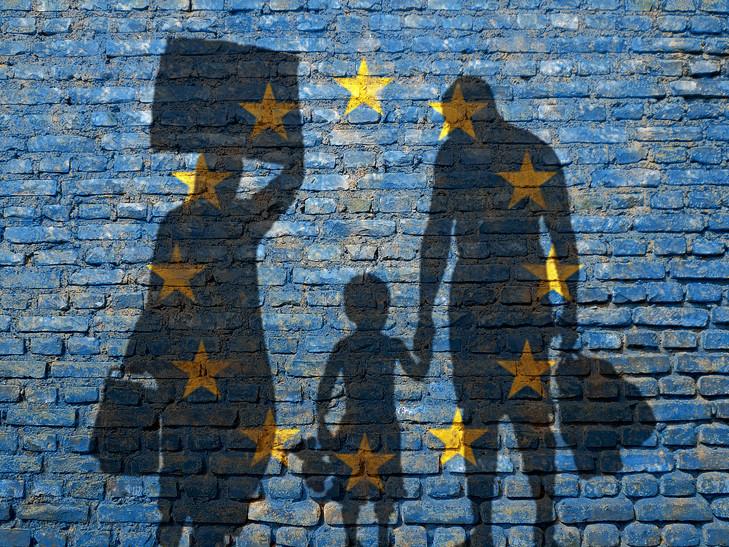 En-novembre-2015-sommet-africano-europeen-Valette-Malte-adopte-ambitieux-visant-sattaquer-causes-profondes-migration-irreguliere_0_729_547