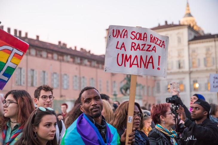 Manifestation-Turin-22-2019-solidarite-migrants_0_730_486